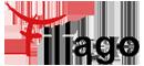Filiago – Tarife, Preise & Angebote