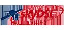 skyDSL – Tarife, Preise & Angebote