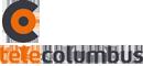 telecolumbus – Tarife, Preise & Angebote