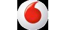 Vodafone DSL – Tarife, Preise & Angebote