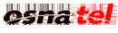 Osnatel – DSL Tarife, Preise & Angebote